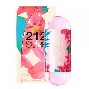 212 Surf for Her perfume para mujer de Carolina Herrera