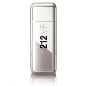 212 VIP Men perfume de Carolina Herrera