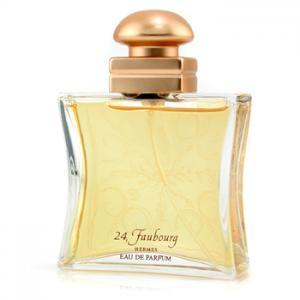 perfumes hermes mujer baratos