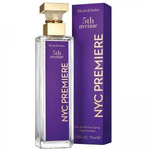 5th Avenue NYC Premiere perfume para mujer de Elizabeth Arden
