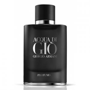Acqua di Gio Profumo perfume para hombre de Giorgio Armani