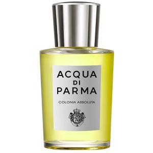 Acqua di Parma Colonia Assoluta fragancia para hombre y mujer de Acqua di Parma