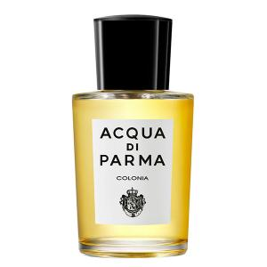Acqua di Parma Colonia fragancia para hombre y mujer de Acqua di Parma