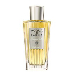 Acqua Nobile Gelsomino perfume para mujer de Acqua di Parma