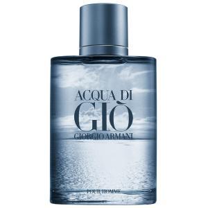 Acqua di Gio Blue Edition perfume para hombre de Giorgio Armani