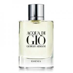 Acqua di Gio Essenza perfume para hombre de Giorgio Armani