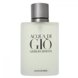 Acqua Di Gio perfume para hombre de Armani