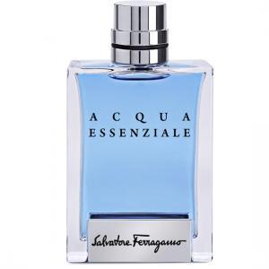Acqua Essenziale perfume para hombre de Salvatore Ferragamo