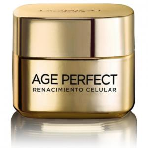 Age Perfect Day Cell Restorative Spf15 de L'oreal