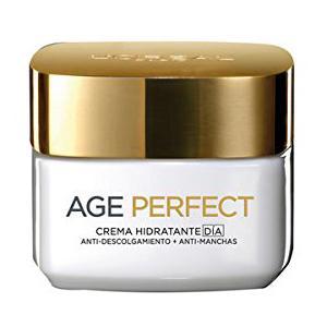 Age Perfect Moistuirizing Day Cream de L'oreal