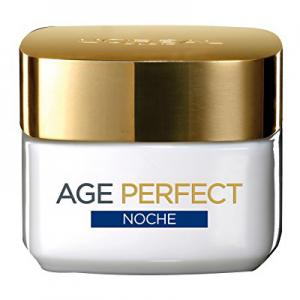 Age Perfect Night Crema anti-arrugas de L'oreal