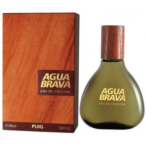Agua Brava fragancia para hombre de Puig