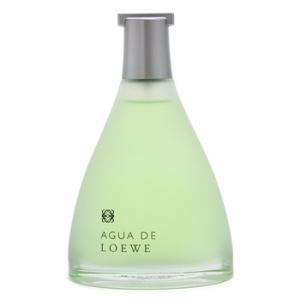 Agua de Loewe fragancia para hombre y mujer