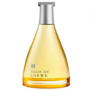 Agua de Loewe Cala d'Or perfume para hombre y mujer de Loewe