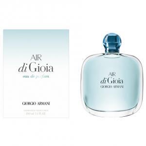 aa8cfd5bbc9e6 Air di Gioia de Giorgio Armani compara precio y opiniones