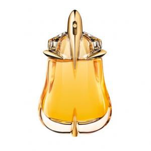 Alien Essence Absolue perfume para mujer de Thierry Mugler
