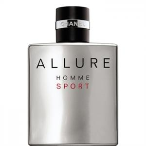 Allure Homme Sport de Chanel