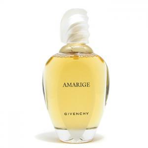 Amarige de Givenchy compara precio y opiniones | ChifChif