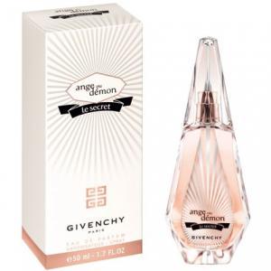 Ange Ou Démon Le Secret perfume para mujer de Givenchy