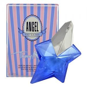 Angel Eau Sucrée perfume para mujer de Thierry Mugler
