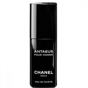 Antaeus perfume de Chanel