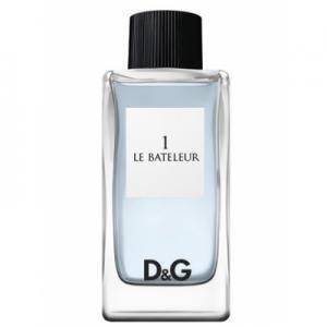 D&G Anthology Le Bateleur 1 perfume para hombre de Dolce & Gabbana