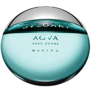 AQUA pour Homme Marine perfume para hombre de Bulgari