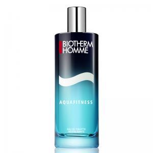 Aquafitness perfume para hombre de Biotherm