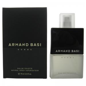 Armand Basi Homme perfume para hombre de Armand Basi
