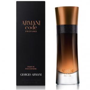 1c0293f33b305 Armani Code Profumo perfume para hombre de Giorgio Armani