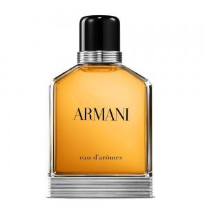 Armani Eau d'Aromes perfume para hombre de Giorgio Armani