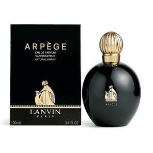 Arpège fragancia para mujer de Lanvin