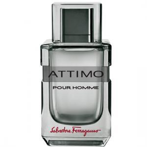 Attimo pour Homme perfume para hombre de Salvatore Ferragamo