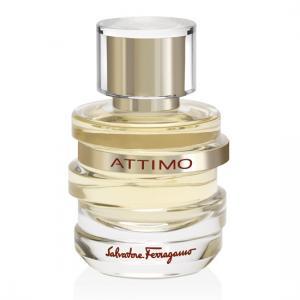 Attimo perfume para mujer de Salvatore Ferragamo