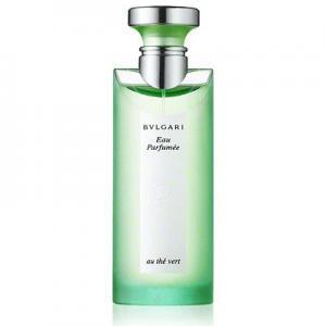 Eau Parfumee au The Vert perfume para hombre y mujer de Bvlgari
