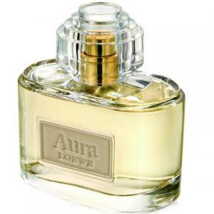 Aura Eau de Toilette perfume para mujer de Loewe