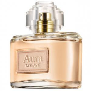 Aura perfume para mujer de Loewe