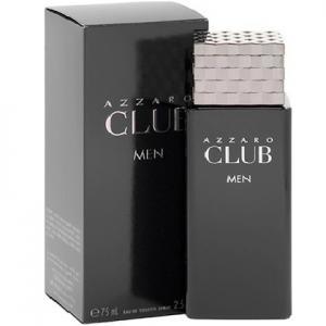 Azzaro Club Men perfume para hombre