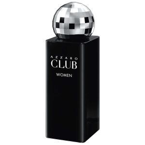 Azzaro Club Women perfume para mujer