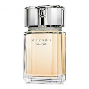 Azzaro Pour Elle perfume para mujer de Azzaro
