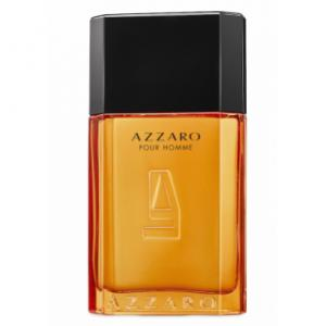 Azzaro pour Homme Limited Edition 2016 perfume para hombre de Azzaro