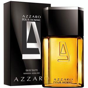 Azzaro pour Homme perfume para hombre de Azzaro