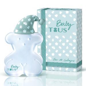 Baby Tous fragancia para hombre y mujer