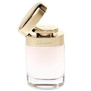 Baiser Volé perfume para mujer de Cartier
