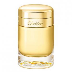 Baiser Volé Essence de Parfum perfume para mujer de Cartier