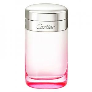 Baiser Volé Lys Rose perfume para mujer de Cartier