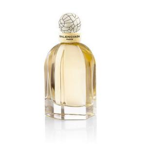 Balenciaga Paris perfume de Balenciaga
