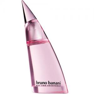 Basic Woman perfume para mujer de Bruno Banani