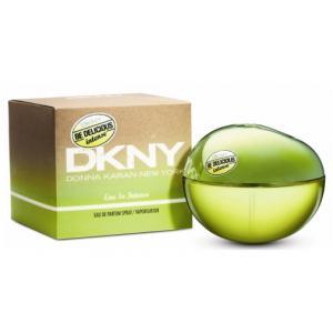 perfume dkny be delicious para mujer