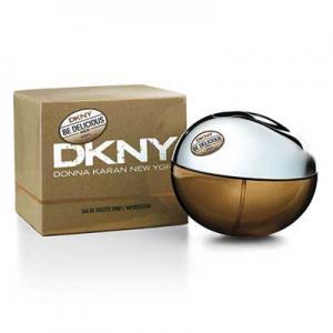 Be Delicious Men de DKNY compara precio y opiniones | ChifChif